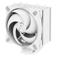 ARCTIC Freezer 34 eSports Branco