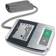 Medidor Tensão Arterial MEDISANA MTS-51152