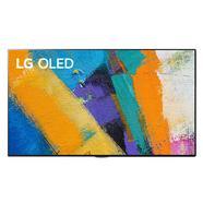 TV LG OLED 55 OLED55GX6LA 4K HDR Smart TV AI Acero