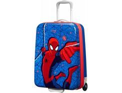 Mala de Cabine AMERICAN TOURISTER Spider Man