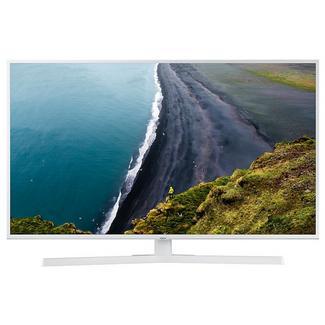 "TV SAMSUNG UE50RU7415UXXC LED 50"" 4K Smart TV"