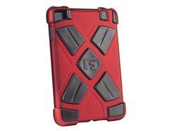 "Capa Tablet MINITEL G-Form (iPad Mini – 7.9"" – Vermelho)"