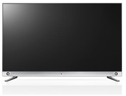 """TV LG 65LA965V (LED – 65"""" – 165 cm – 4K Ultra HD – Smart TV)"""