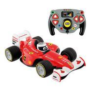 Carro Ferrari F1 Radio Controlo Chicco