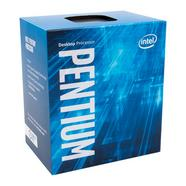 Intel Pentium G4520 3.6GHz 3MB