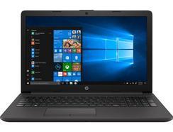 "Portátil HP 250 G7 – 6BP26EA (15.6"" – Intel Core i5-8265U – RAM: 8 GB – 256 GB SSD – Intel UHD 620)"