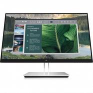 HP E24u G4 23.8″ LED IPS FullHD USB-C