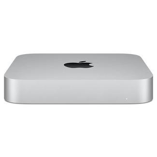 Mac mini APPLE MGNR3Y/A (Apple M1 – RAM: 8 GB – 256 GB SSD – Integrada)