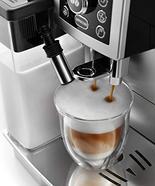 Máquina de Café DELONGHI ECAM 23.460.S (15 bar)