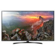 "TV LED LG 4K Utra HD 65"" 65UK6470"