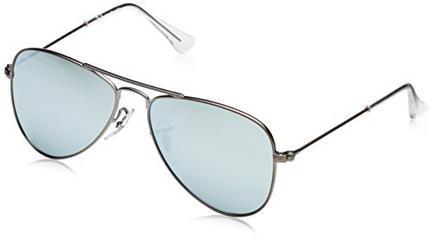 Óculos de Sol Rj9506s 250/30 50 mm