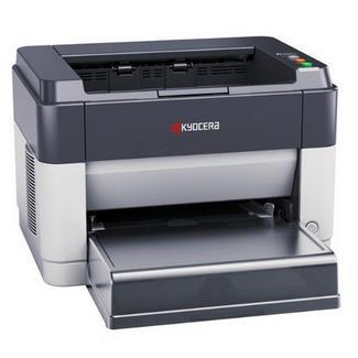 Impressora KYOCERA Laser FS-1061DN