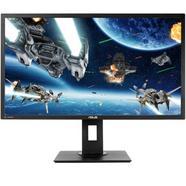 """Monitor Gaming Asus VP28UQGL – 28"""""""