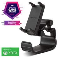 Suporte de jogo móvel PowerA Moga para Xbox Wireless Controllers (Xbox One)