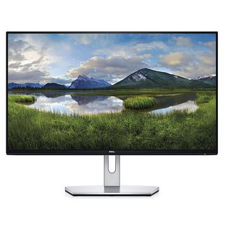 Dell S2419H IPS 23.8″ FHD 16:9 60Hz