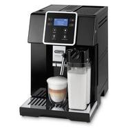 DeLonghI Perfecta EVO ESAM420.40.B Máquina de Café Ezpresso Automática