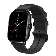 Smartwatch Amazfit GTS 2 Midnight Black