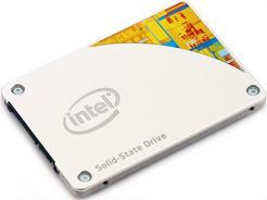 Intel SSD 535 240GB