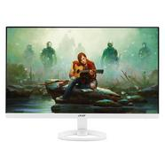 """Monitor ACER R271WMID (27"""" – LED)"""