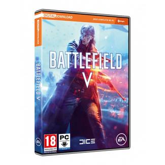 Battlefield V (CIAB) – PC