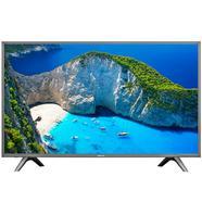 Hisense H55N5700 SmartTV 55″ LED 4K UHD
