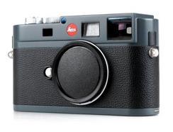 Máquina Fotográfica LEICA M-E (TYP 220)