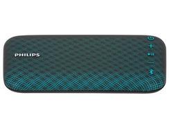 Coluna PHILIPS BT3900A/00
