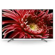 "TV SONY KD75XG8596BAEP (LED – 75"" – 191 cm – 4K Ultra HD – Smart TV)"