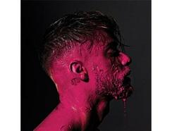 CD Diogo Piçarra – South Side Boy