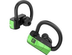 Auriculares Bluetooth True Wireless ADATA Rio 3 (In Ear – Microfone – Multicor)