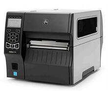 Impressora Etiquetas ZEBRA Zt420 300Dpi
