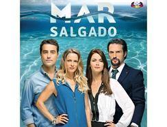 CD Mar Salgado (BSO)