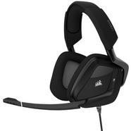 Auscultadores Gaming Com Fio CORSAIR Void RGB Elite (Com Microfone – RGB)