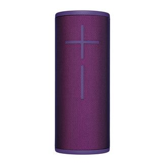 Colunas Bluetooth Ultimate Ears Megaboom 3 Ultraviolet Purple