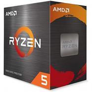 AMD Ryzen 5 5600G 4.40GHz