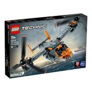 LEGO Technic: Bell Boeing V-22 Osprey