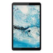 Tablet Lenovo Tab M8 TB-X8505F – 8 2GB RAM 32GB – Cinza Preto