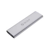 Disco SSD Externo S3+ S3SSDE1T0SL (1 TB – USB 3.2 Gen.2 Tipo-C)