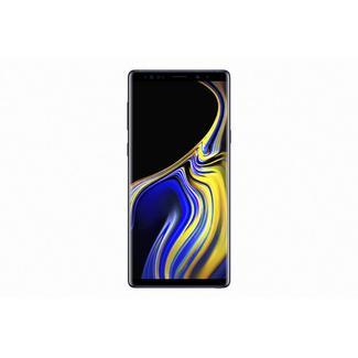 Samsung Galaxy Note 9 8GB 512GB Dual SIM Azul