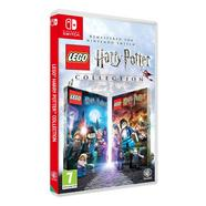 LEGO Harry Potter Collection – Nintendo Switch
