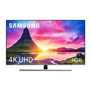 Samsung NU8005 75″ 4K Ultra HD Smart TV Wi-Fi