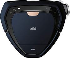Aspirador Robô AEG RX9-2-4STN (Autonomia: 70 min)