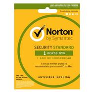 PROGRAMA PC NORTON SECURITY 1 DEVICE
