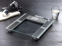 Balança Digital SOEHNLE Pharo 200 Analyt ( Peso máximo 200 kg)