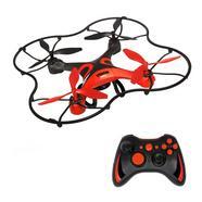 Drone Control Vision com Controlo Remoto