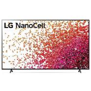 LG 50NANO756PA 50″ LED Nanocell UltraHD 4K
