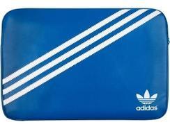 "Bolsa ADIDAS MacBook/Laptop Sleeve 15"" em Azul"