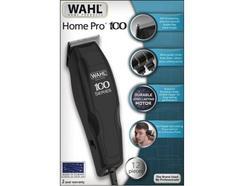 Aparador de Cabelo WAHL 1395.0460