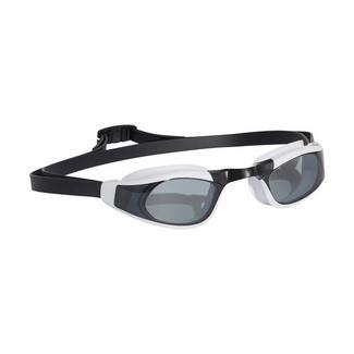 Óculos de natação Persistar Race adidas Cinzento / Preto