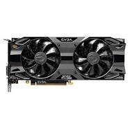 EVGA GeForce RTX 2060 SC Ultra Gaming 6GB GDDR6